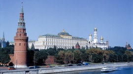 ロシアでフェイクニュース禁止法案が成立…プーチン批判も禁止へ