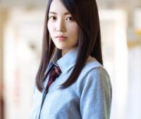 【欅坂46】漢字2期生!松田 里奈 19歳、宮崎県出身!感想まとめ