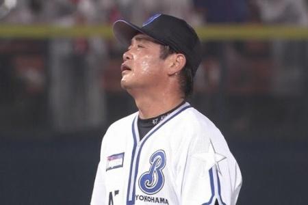 見たら悲しくなってくる野球の画像wwwwwwww alt=