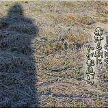 『平成31年一関地方短歌会新春短歌大会』の画像