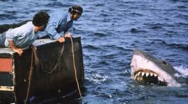 【話題】そろそろ真剣に「サメ映画とは何か」を考える時が来たのかも知れません