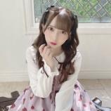 『[ノイミー] 谷崎早耶×Ank Rouge「Girly Autumn collection vol.3』モデル決定!』の画像