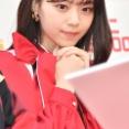 【乃木坂46】西銀座の『宝くじイベント』に登場した西野七瀬の様子がこちら!!!