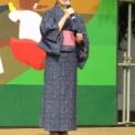 2013年 第45回相模女子大学相生祭 その31(ミスマーガレットコンテスト2013の21(武田いづみの2))