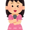 【画像】女優の新田恵海さん(38)、ドスケベ魔女になる