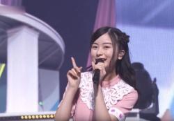 はぁ・・・この時の佐々木琴子の笑顔は可愛すぎ&最高すぎだ・・・・・