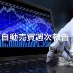 投資で3000万円貯めてセミリタイアを目指す!