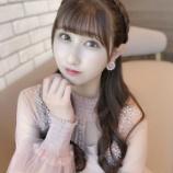 『[イコラブ] 杏ちゃんお誕生日おめでとう~! 生誕ツイートがトレンド入り…【山本杏奈】』の画像