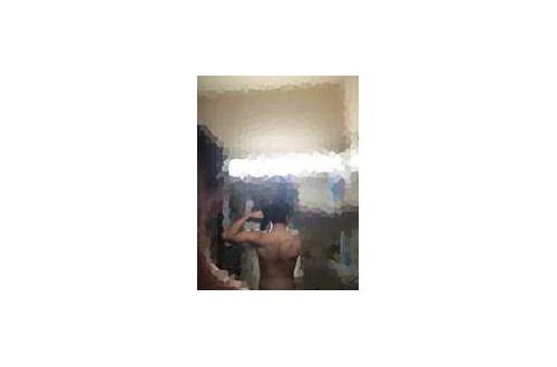 風呂上がりのワイwwwwwwwwwwのサムネイル画像