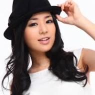 セクシー女優の蒼井そら、中国でフォロワー1590万人の爆発的な人気も「収入は100万円以下」だった!? アイドルファンマスター