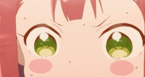 【えんどろ〜!】第11話 感想 デッドエンドから始まる平穏の崩壊