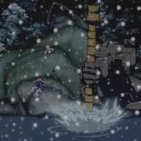 『ゲルググとかいう戦後の出番の方が多い悲劇のMS』の画像