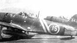 第二次世界大戦の日本の戦闘機全般のネーミングセンスwwwww