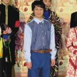 『【乃木坂46】凄いな・・・久保史緒里、竹中直人にそんな呼ばれ方してるのかwwwwww』の画像