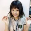 髪を切った島田が確変して超美少女wwwww