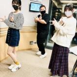 『【乃木坂46】うおおお!!!早川聖来の『ミニスカ×マスク』セーラームーンポーズがヤバすぎるwwwwww』の画像