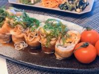 【乃木坂46】梅澤美波の作る料理がめちゃくちゃ美味そう... ※画像あり