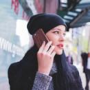 彼女との電話での沈黙どうすりゃええの