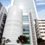 『サンケイリアルエステート投資法人上場後初の公募増資でオフィスビルとホテルを取得』の画像