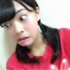 山田菜々がツイッターにあげた妹の山田すずの画像がヤバイ・・・