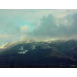 『愛知の山々には』の画像