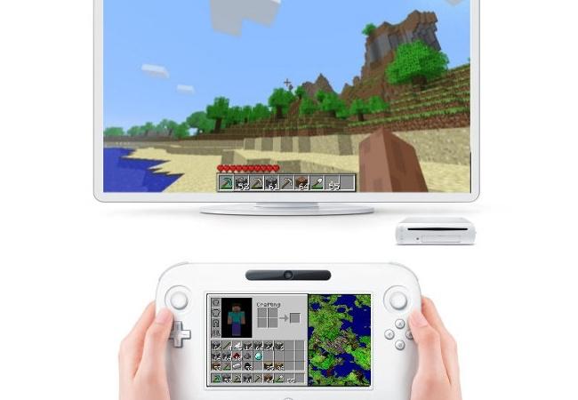 任天堂『二画面機能はゲームへの没入感の妨げで良くない』