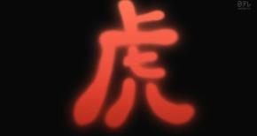 【名探偵コナン】第931話…強さにムラがある蘭姉ちゃん(感想)