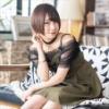 『【朗報】美少女声優の富田美憂ちゃん(20)、26万のブランドリュックをお背負いになる・・・』の画像