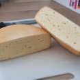 オランダ人「お前らの自慢の美味しいチーズを教えてほしい!」