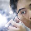 【中国】男性化粧品ブーム、存在感高まる美男ブロガーたち