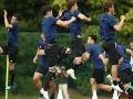 「サッカー日本代表に必要だと思う選手」 1位長友、2位川島、3位香川、4位内田、5位岡崎、、8位本田