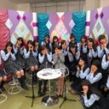 『【乃木坂46】14thシングルの制服についてみんなはどう思う??』の画像