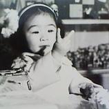 『昭和35年』の画像