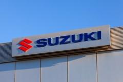 インドの自動車シェア、2台に1台が日本のSUZUKI