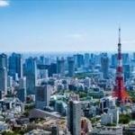 予算1000万、東京で1年遊びまくるって楽しい?