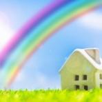 不動産投資ブログ「戸建て投資体験記」サラリーマン大家YuTa