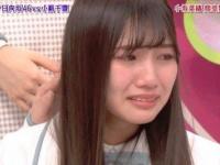 【日向坂46】河田さんの可愛いところが多すぎるwwwwwwwwww