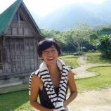 『女優の高樹沙耶こと益戸育江が大麻で逮捕ww現在の劣化画像がやばいwww』の画像