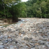 2007年の釣り 9月18日 万座、嬬恋のサムネイル