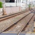 幻の鉄道となった東大阪軽便鉄道が結ぶ予定だったのは寝屋川市と大阪の何市?【寝屋川クイズ#77】