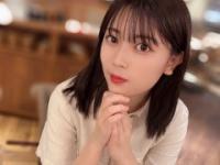 【乃木坂46】ワイ「いくら?」岩本連加「2億♡」