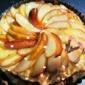 アップルパイを作ると、白雪姫を思い出すなあ〜〜〜🍎 http...
