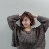『【乃木坂46】主張が凄い・・・樋口日奈さん、セクシーすぎる・・・』の画像