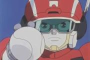 【アニメ】アステロイドキャノンのOP好きなんだけど通じない
