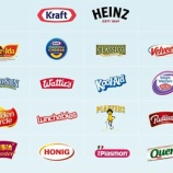 『【KHC】クラフト・ハインツが次に減損処理するブランドはどれか?』の画像