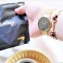 <お得クーポン・PR>北欧腕時計Nordgreen(ノードグリーン)♪お手頃価格なのに上質デザイン♪