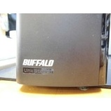 『BUFFALO LinkStation LS-WX2.0TL/R1 データ救出作業』の画像