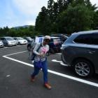 『日本百名山 早池峰山へ☆その1 早池峰山のお花たち』の画像
