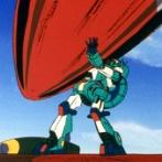 【画像】ロボアニメで敵から奪取した機体で戦う展開って王道だけどやっぱ熱いよな