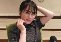 【衝撃】樋口日奈×大園桃子、もういやらしい目でしか見れない画像・・・